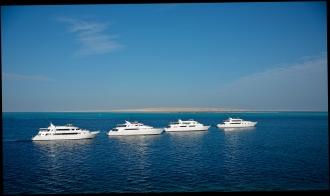 blueotwo fleet.