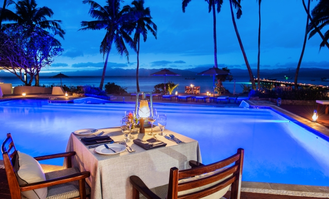 JMC Resort Fiji Adt only diningNAS_1554