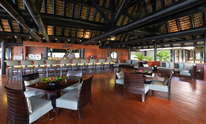 JMC Resort Fiji Bar -lounge NAS_0991