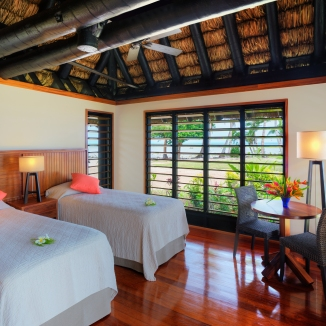 JMC Resort Fiji NAS_0725_ Dlx 2 broom