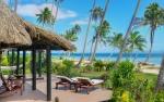 JMC Resort Fiji Oceanfront ext NAS_2820