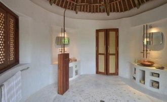 Casa Marjani Private Villa.