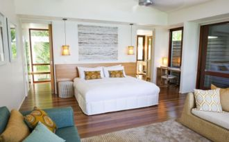 Anchor Bay Suite.