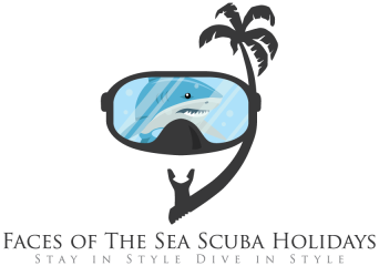 Faces-of-The-Sea-Scuba-Holidays-ver2.5-final-XX