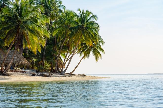 Calala_Island_0217_032