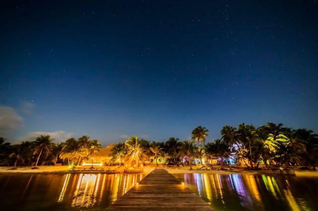 El Secreto Resort Commercial Photos -Primera Selection 06_preview