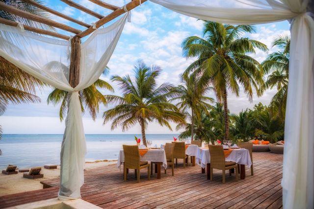 El Secreto Resort Commercial Photos - Second Selection - 10_preview