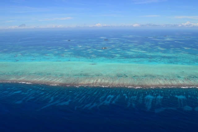 gladden-location-barrier-reef