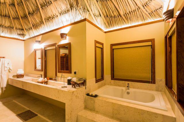 Sea Villa Bathtub_preview