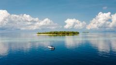 Forgotten Islands_Isle2