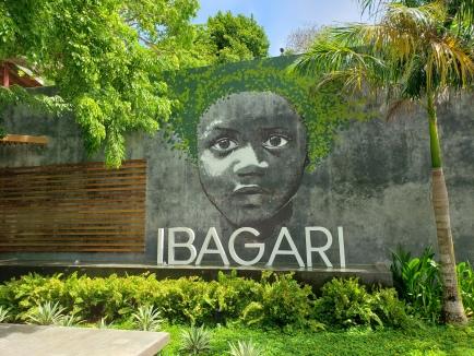 Ibagari (2)