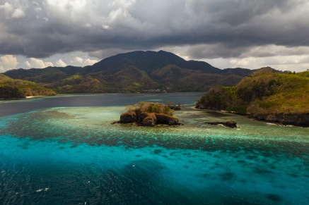 Komodo Islands_6