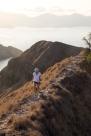 Komodo Islands_Padar_1