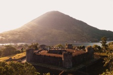 Spice Islands_Fort Belgica_5